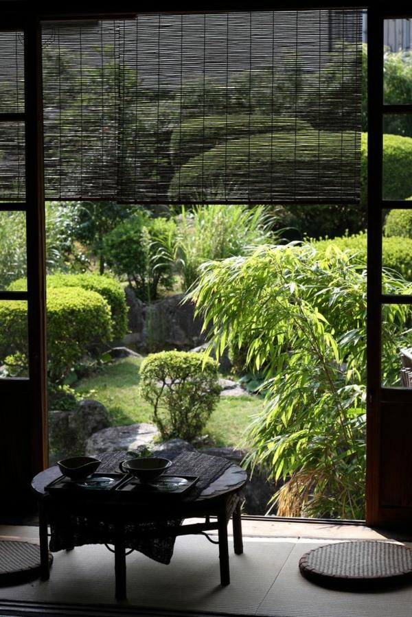 1-architecture-japonaise-chambre-jardin