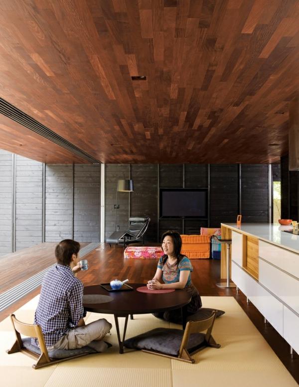 1-architecture-japonaise-chambre-thé