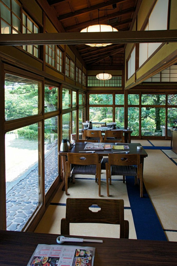 1-architecture-japonaise-cuisine