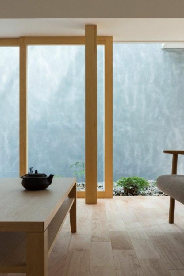L 39 architecture japonaise en 74 photos magnifiques for Architecture en bois