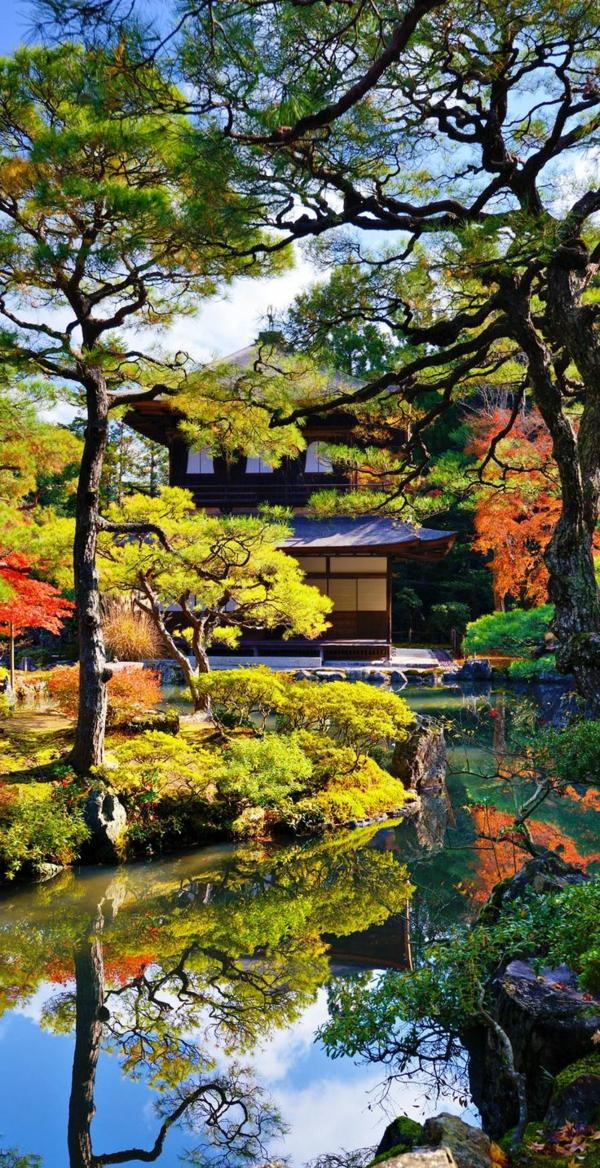 1-architecture-japonaise-grande-maison