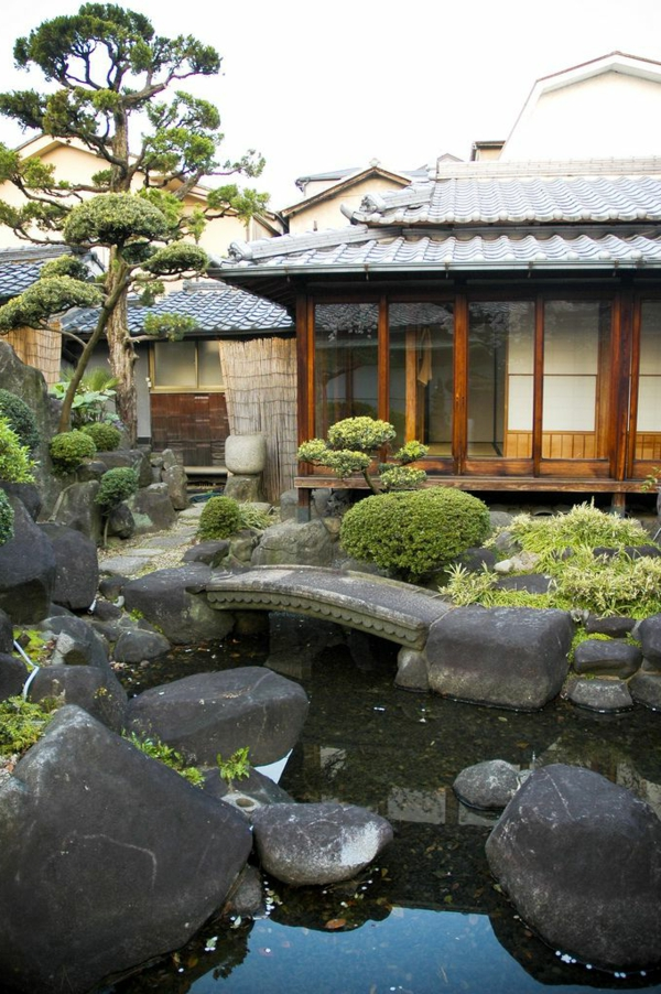 1-architecture-japonaise-inspiration-maison-bois