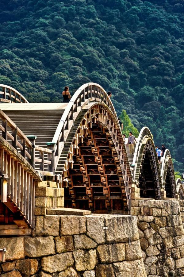 1-architecture-japonaise-pont