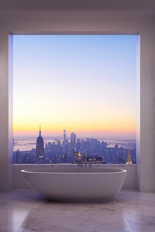 1-baignoire-extraordinaire