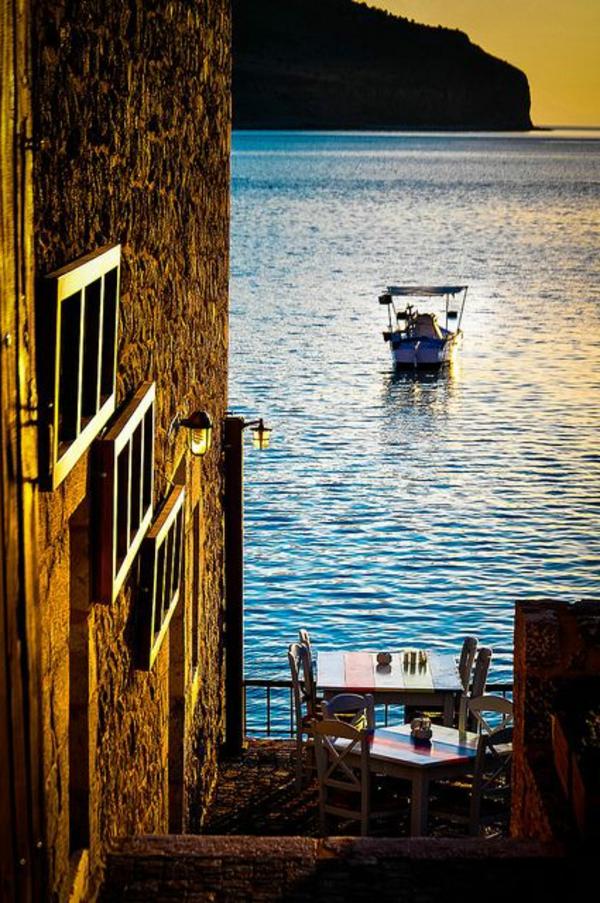 1-belle-architecture-grecque
