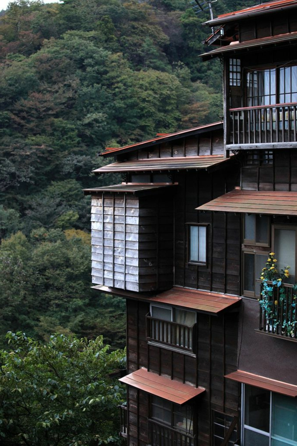 1-belle-maison-japonaise-architecture