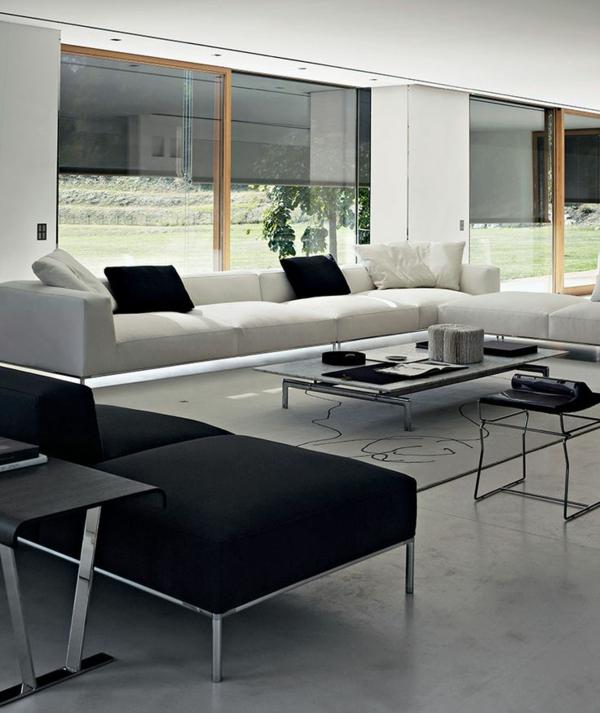 1-canapé-d-angle-cuir-blanc