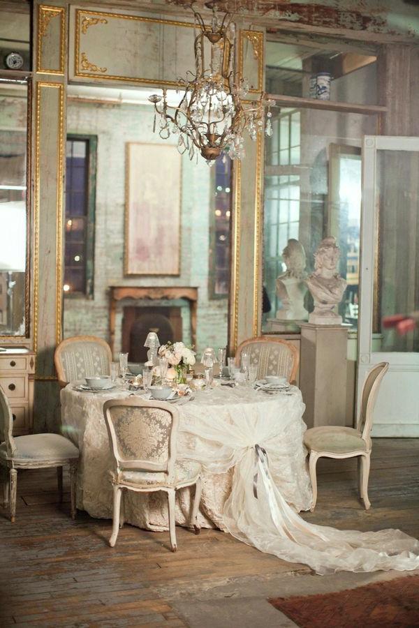 1-chaise-baroque-salle-de-sejour