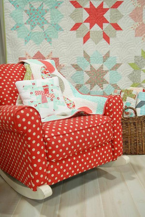1-chaise-berceuse-chambre-bébé