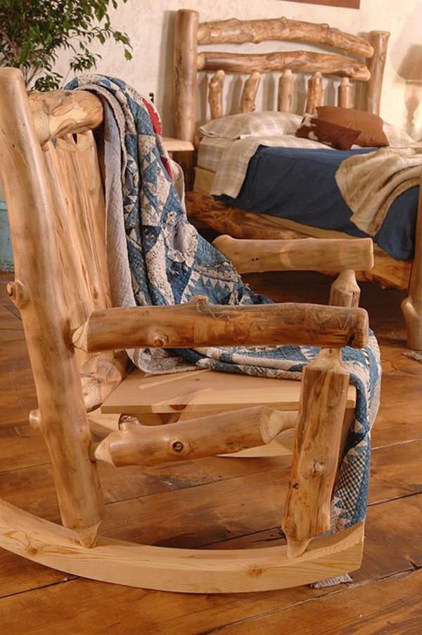 1-chaise-berceuse-en-bois