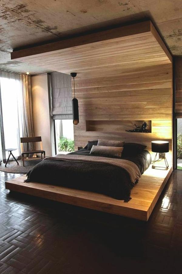 1-chambre-à-coucher-japonaise