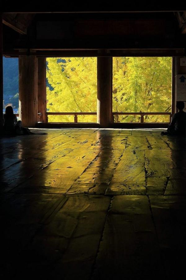 1-chambre-pour-thé-belle-vue