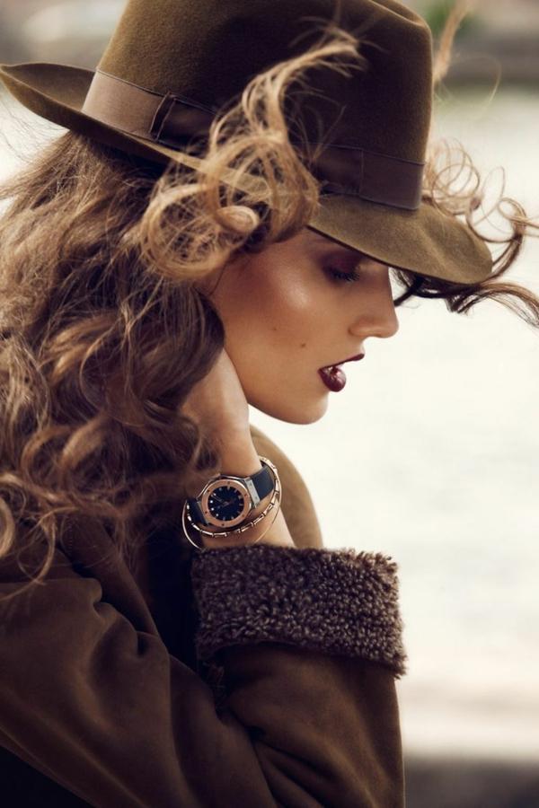 1-chapeau-en-feutre-magnifique