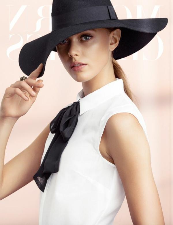1-chapeau-feutre-classique