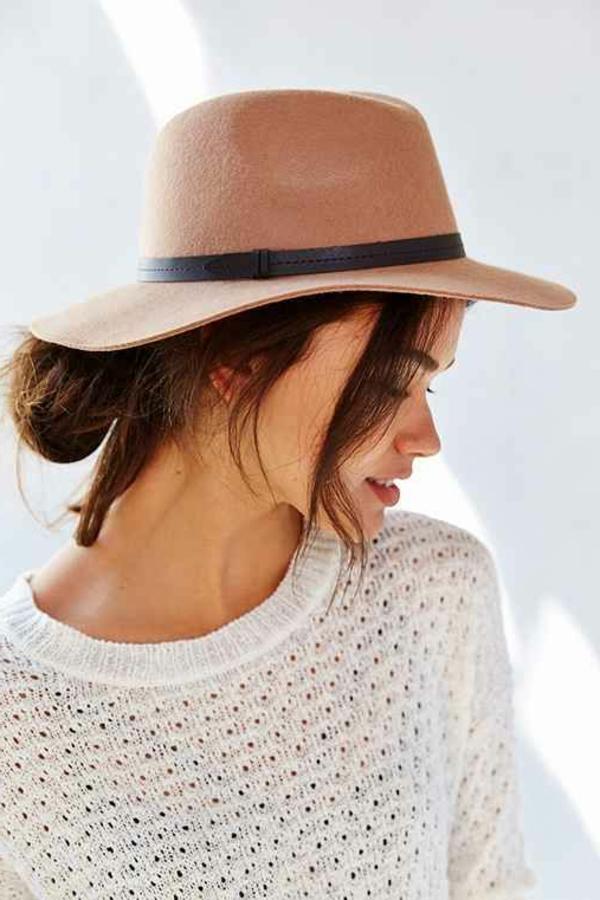 1-chapeau-feutre-moderne
