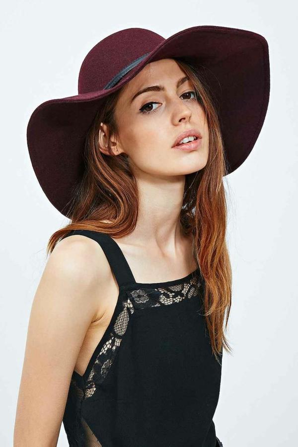 1-chapeau-feutre-tendre-moderne