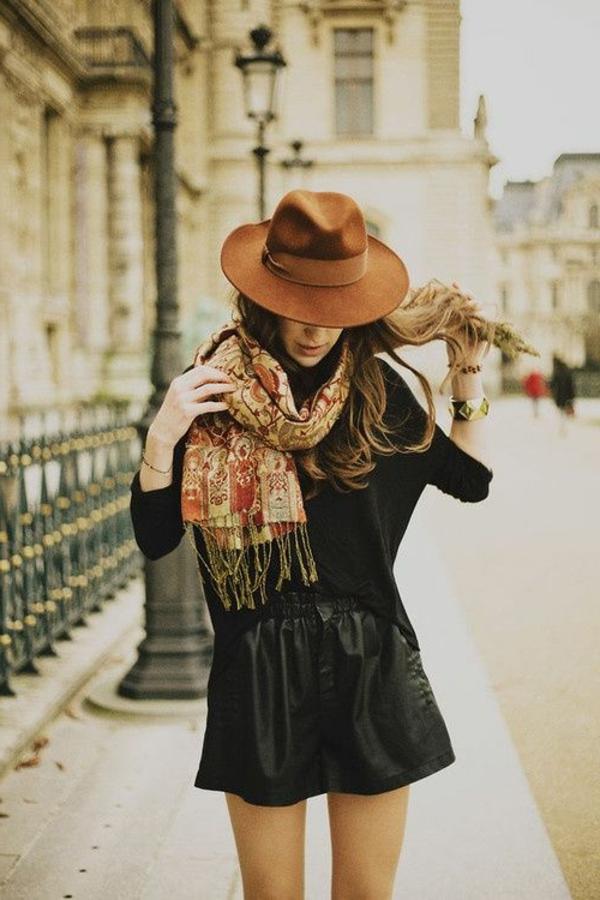 1-chapeau-feutre-toujours-à-la-mode