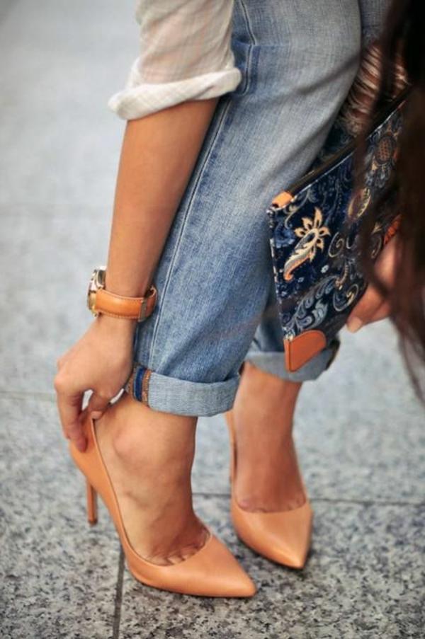 1-chaussures-à-talon-beige-denim-
