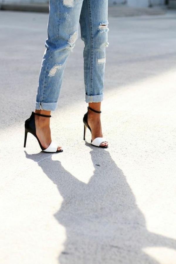 1-chaussures-à-talon-haut-avec-denim