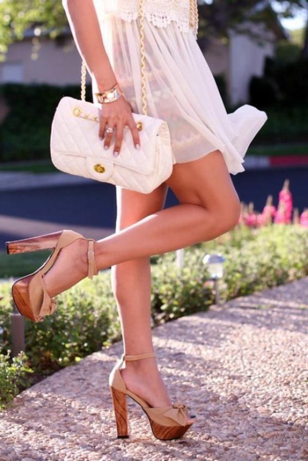 1-chaussures-à-talon-haut-sandales