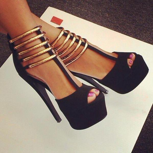 1-chaussures-à-talon-modernes-noir