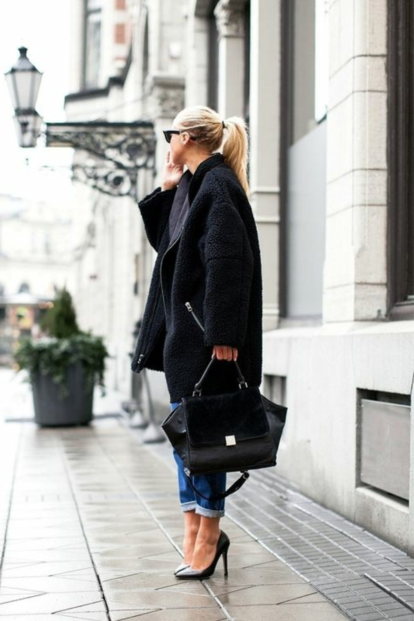 1-chaussures-à-talon-noires-élégantes