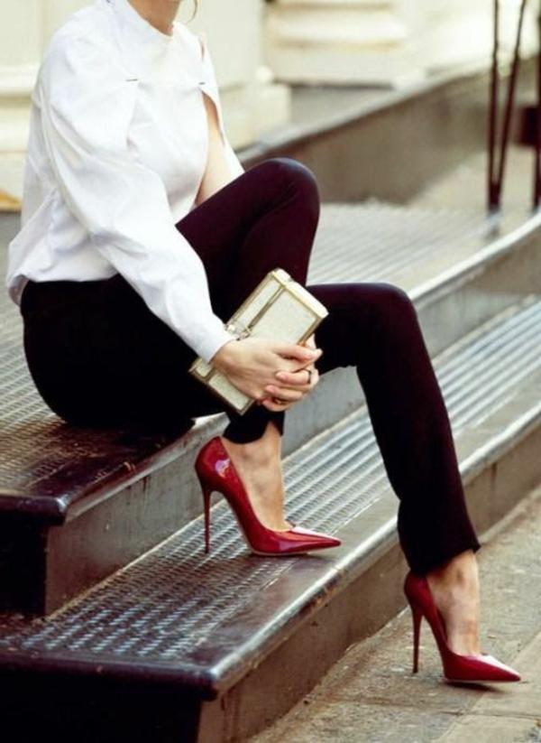 1-chaussures-à-talon-rouge-classique