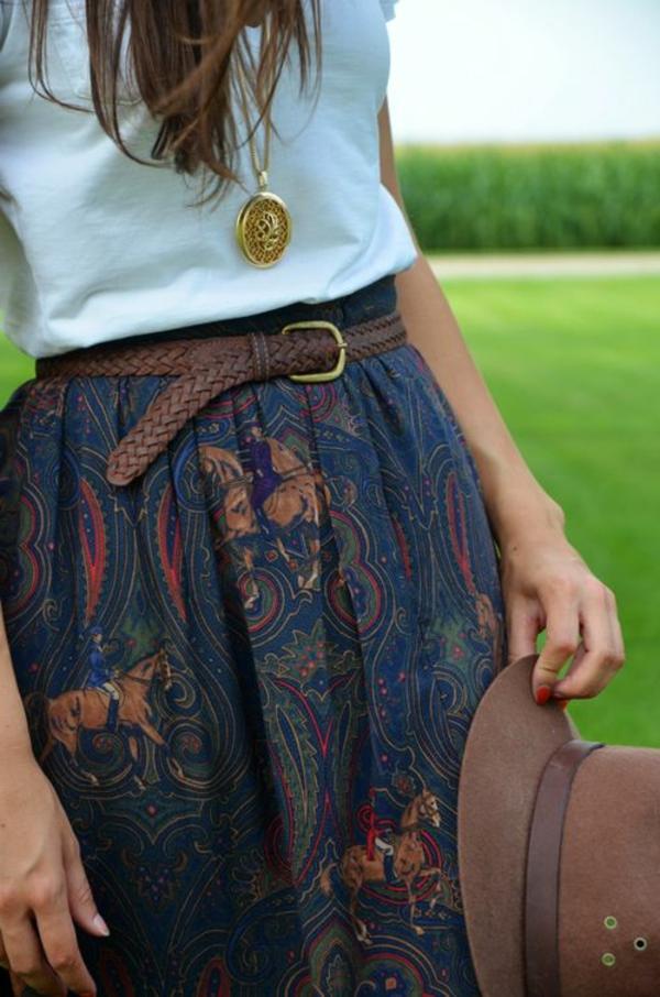 1-comment-porter-une-jupe-longue-femme