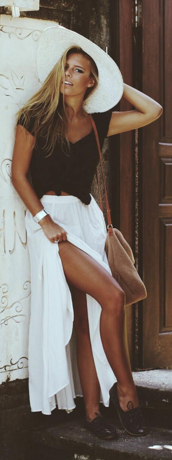 1-comment-porter-une-jupe-longue
