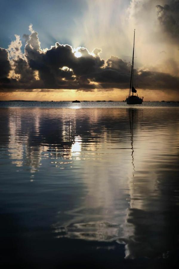 1-couche-de-soleil-Ile-Maurice