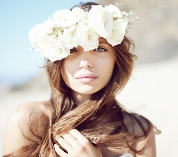 1-couronne-de-fleurs-fille