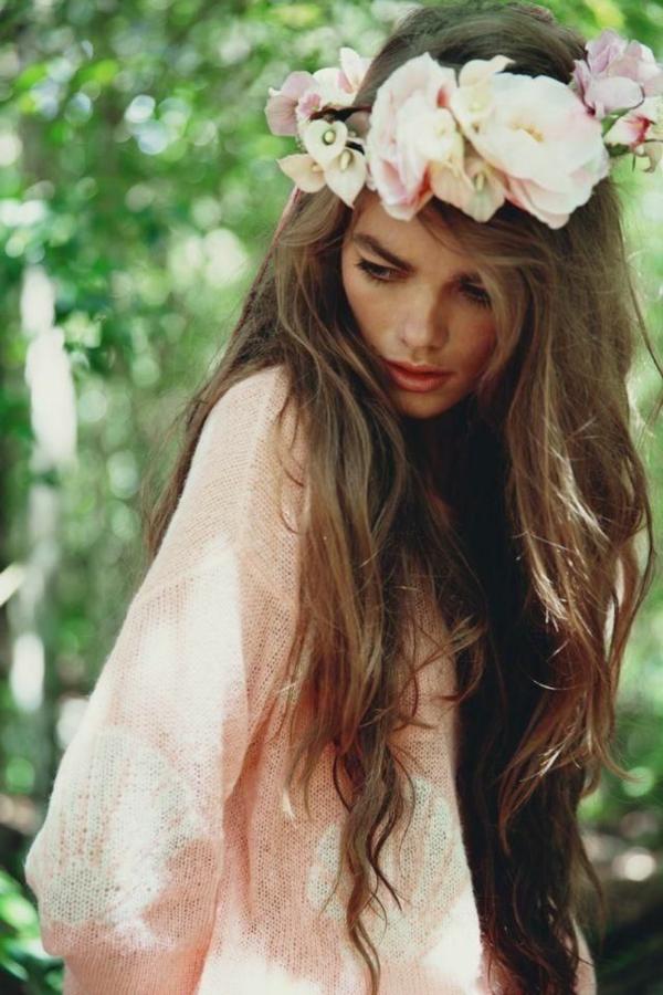 1-couronne-de-fleurs-original-printemps