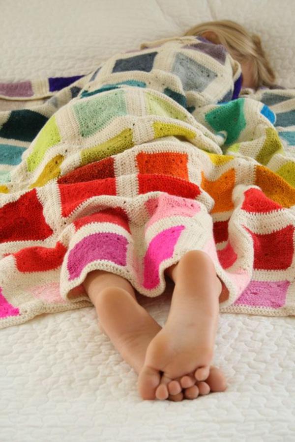 1-couverture-au-crochet-enfant