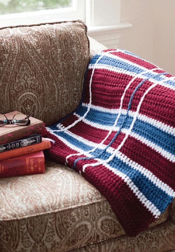 1-couverture-au-crochet- fauteuil