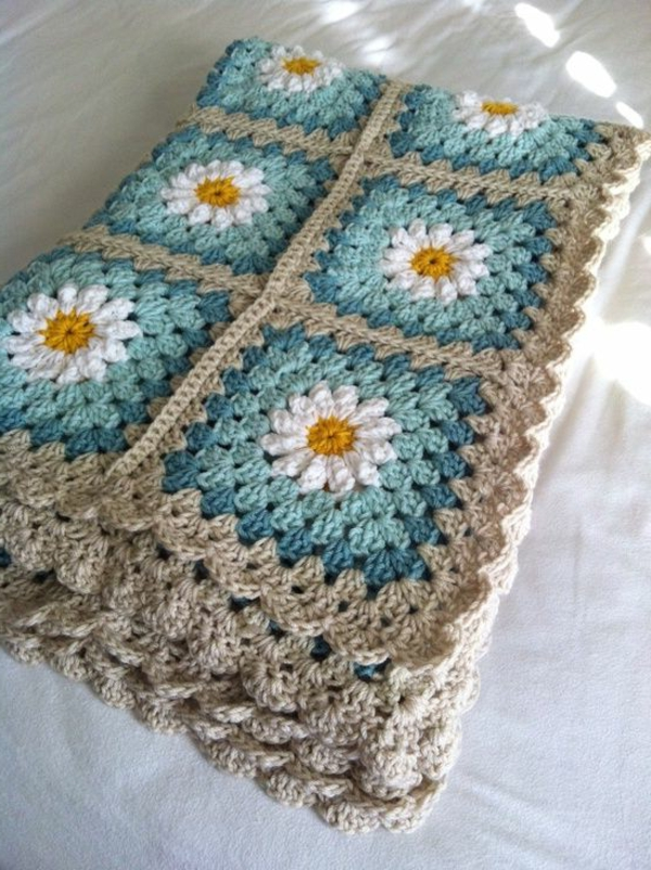 1-couverture-au-crochet-lit