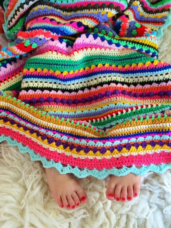1-couverture-au-crochet-pour-lit