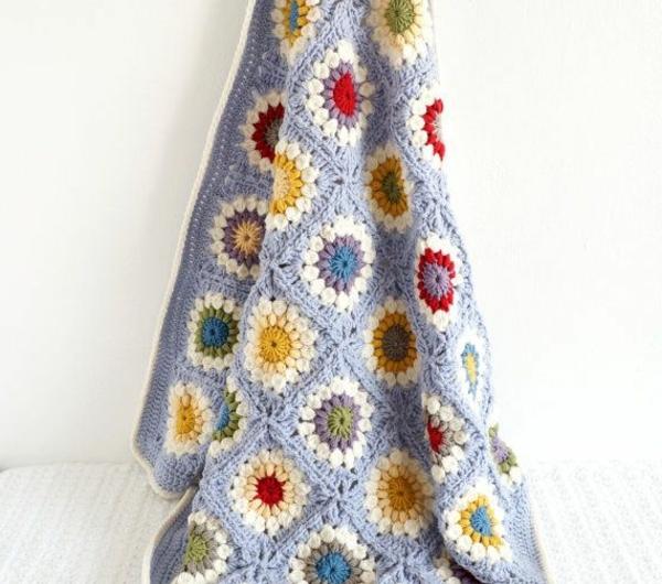 1-couverture-tricoté