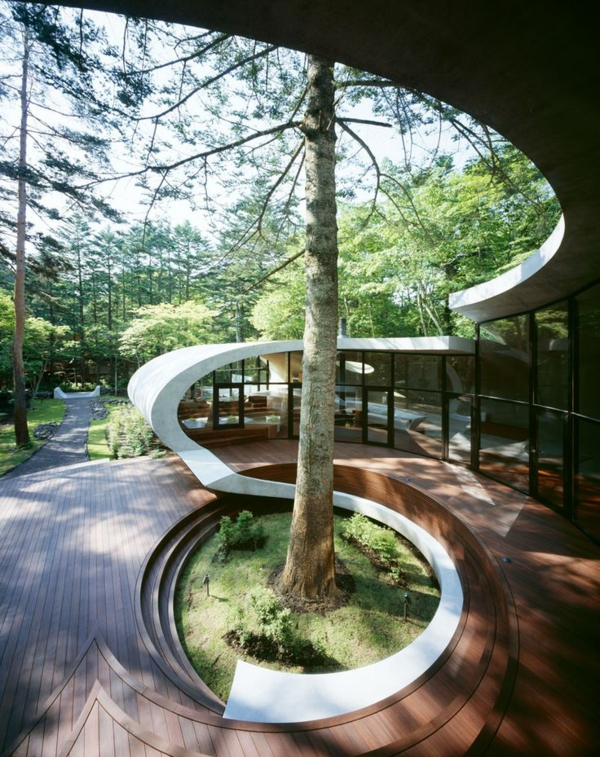 1-créer-architecture-organique