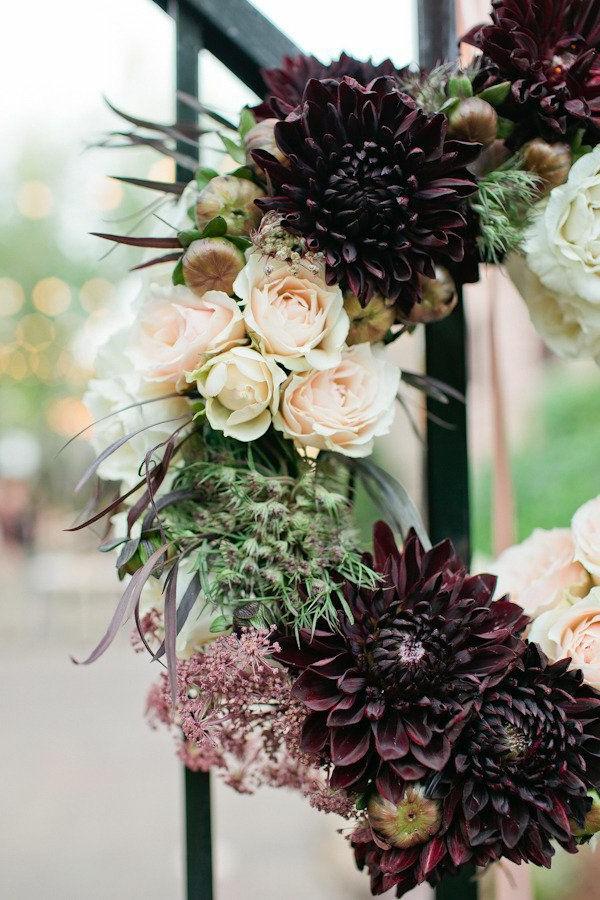 1-décoration-florale-couronne