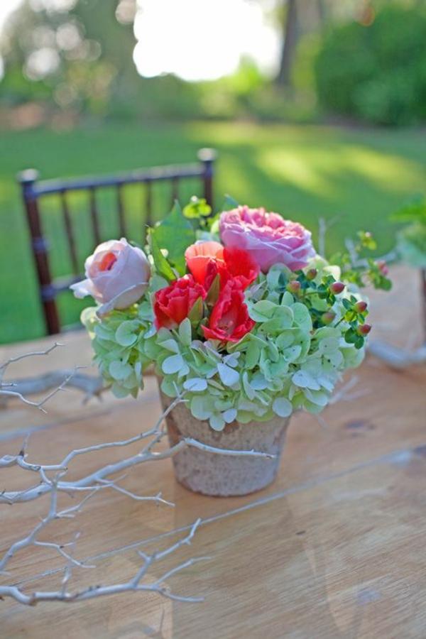 1-décoration-florale-extraordinaire-coloré