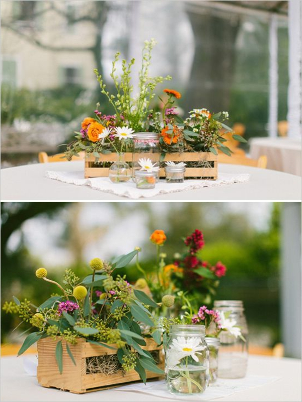 1-décoration-florale-extraordinaire