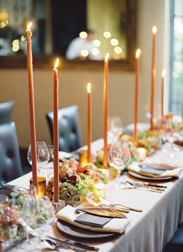 1-décoration-florale-table