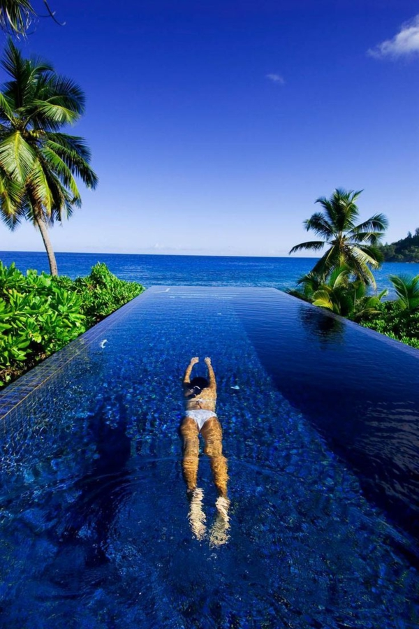 1-destination-de-noce-bali-piscine