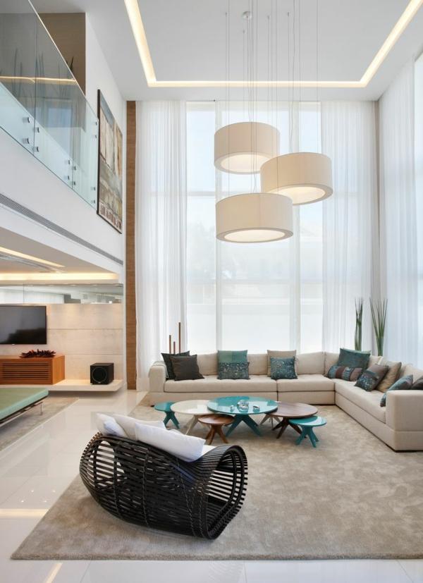 1-divan-d-angle-beige-pour-votre-chambre
