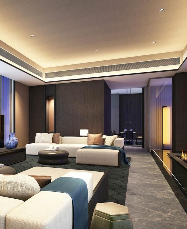 1-divan-d-angle-moderne-pour-votre-hall