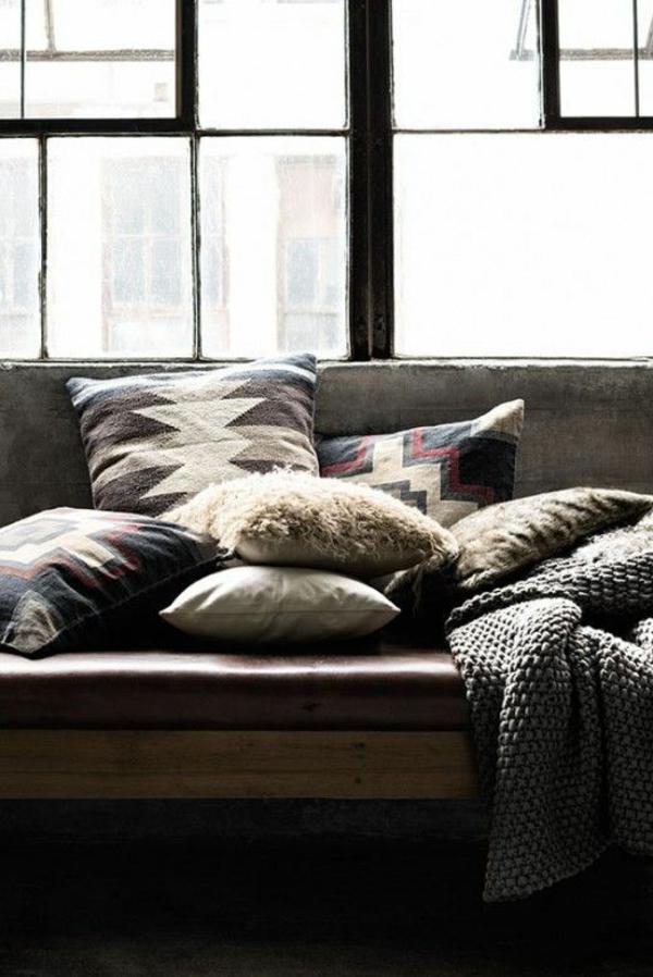 1-fauteuil-couverture-au-crochet