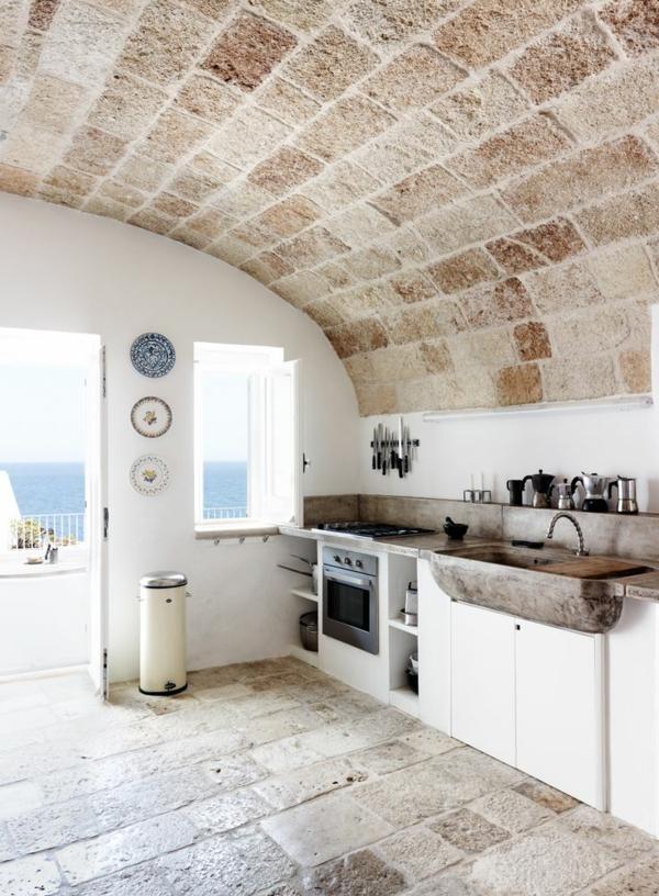 1-intérieur-grecque-moderne-belle-vue