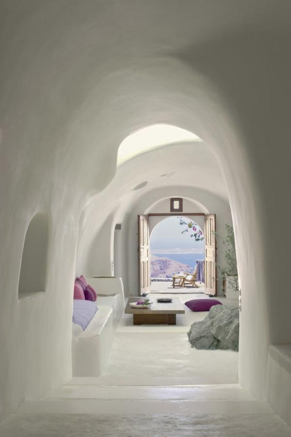 1-intérieur-grecque