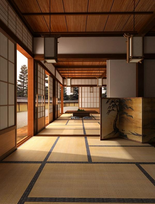 1-japon-chambre-bois-lumineuse