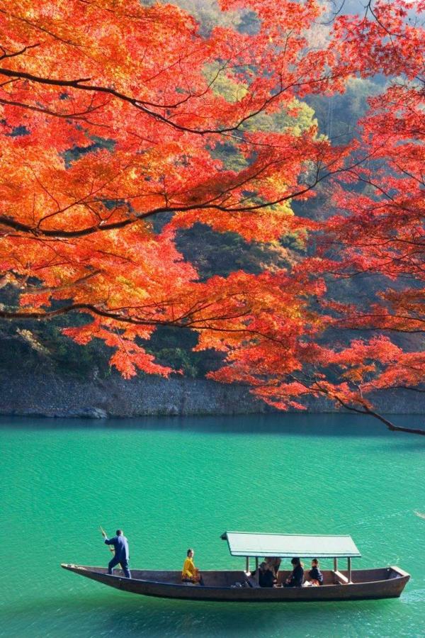 1-japon-rivière